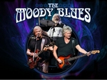 Moody Blues en concierto, Appleton, WI 2014