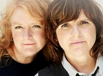 Concierto de Indigo Girls en Green Bay, WI 2014