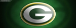 NFL: Partidos de los Green Bay Packers en Green Bay, WI 2014