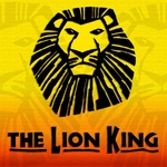 Teatro: The Lion King, el musical en Milwaukee, WI 2014